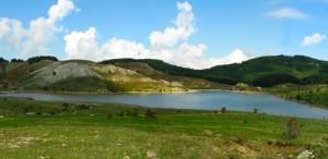 panorama_lago_nebrodi_N