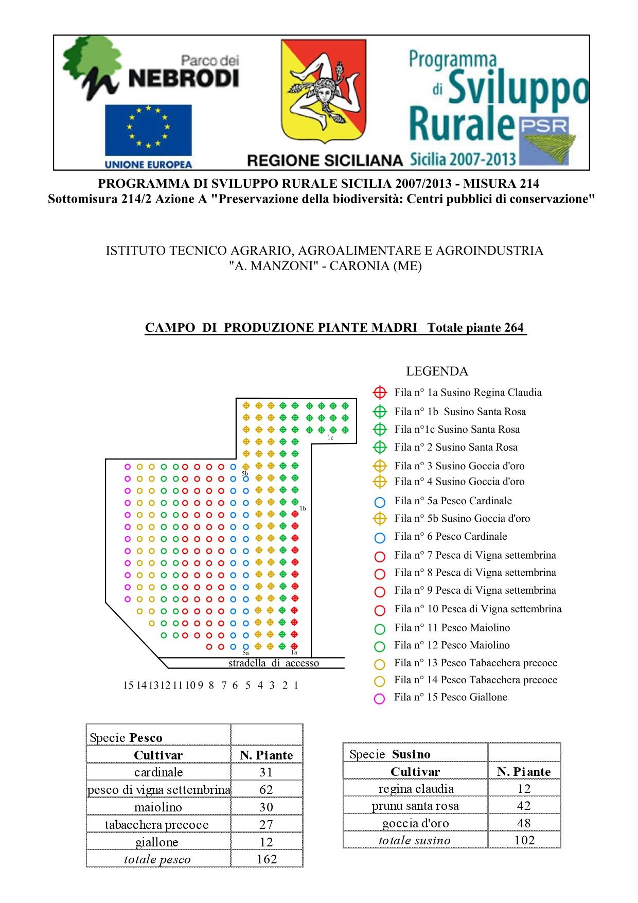 Piante-madri (1)_page-0001