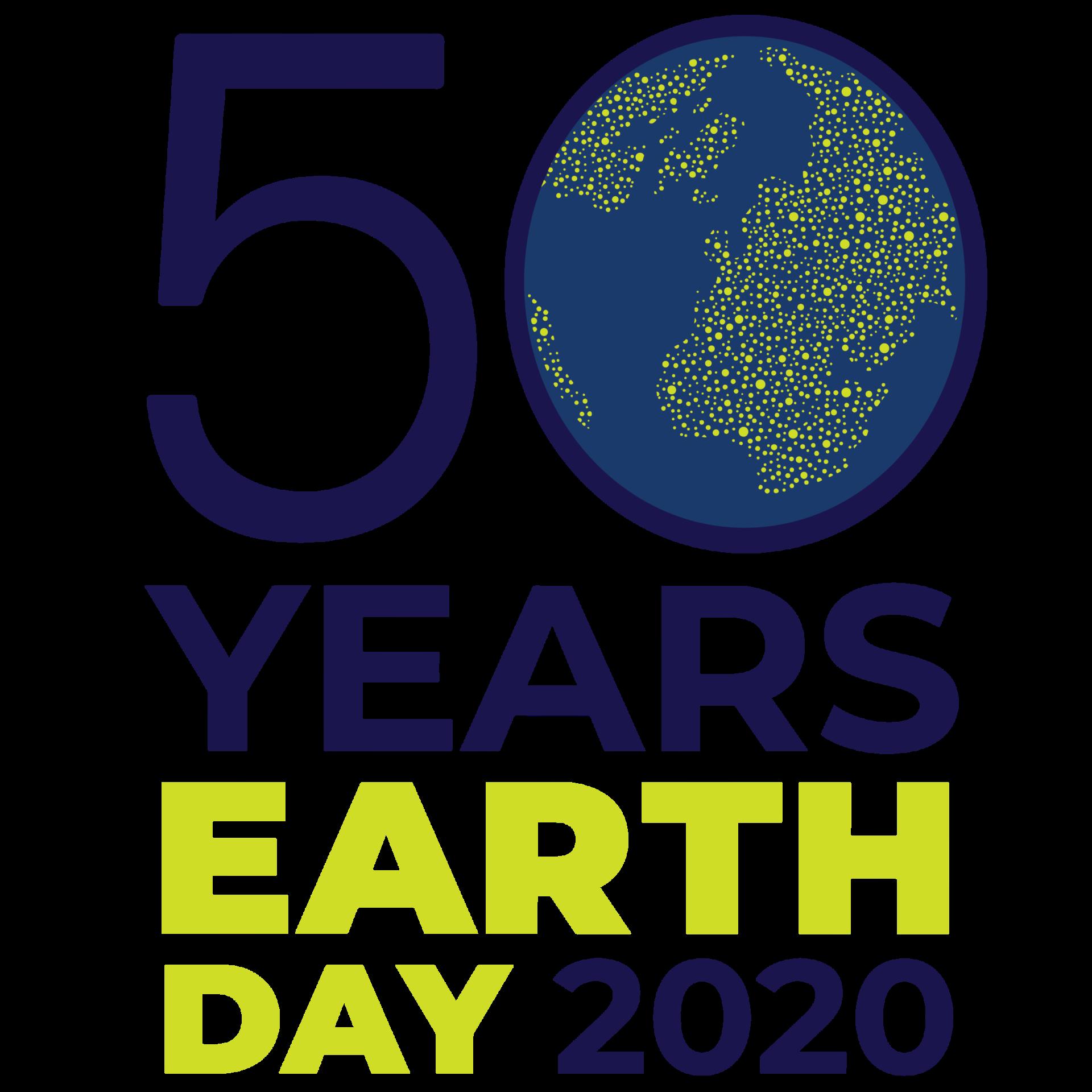 logo-Earth-Day-2020